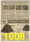 1959 Sears Spring Summer Catalog, Page 1008