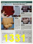 1991 Sears Fall Winter Catalog, Page 1331