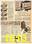 1962 Sears Fall Winter Catalog, Page 1013