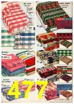 1949 Sears Spring Summer Catalog, Page 477