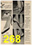 1965 Sears Spring Summer Catalog, Page 268