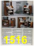 1991 Sears Spring Summer Catalog, Page 1516