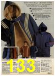 1980 Sears Fall Winter Catalog, Page 133
