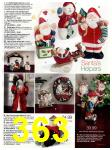 1997 JCPenney Christmas Book, Page 363