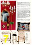 1961 Montgomery Ward Christmas Book, Page 7