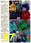 1991 JCPenney Christmas Book, Page 57