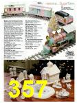 1997 JCPenney Christmas Book, Page 357