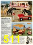 1982 Sears Christmas Book, Page 511