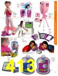 2005 JCPenney Christmas Book, Page 413