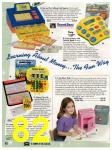 2000 Sears Christmas Book, Page 82