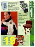 2004 JCPenney Christmas Book, Page 19