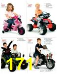 2009 JCPenney Christmas Book, Page 171