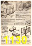 1972 Montgomery Ward Spring Summer Catalog, Page 1130