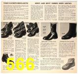 1956 Sears Fall Winter Catalog, Page 566