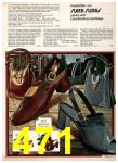 1975 Sears Fall Winter Catalog, Page 471