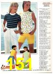 1969 Sears Spring Summer Catalog, Page 151