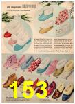 1961 Montgomery Ward Christmas Book, Page 153