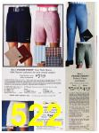 1973 Sears Spring Summer Catalog, Page 522