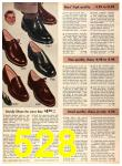 1956 Sears Fall Winter Catalog, Page 528