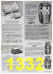 1964 Sears Fall Winter Catalog, Page 1332