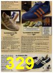 1979 Sears Fall Winter Catalog, Page 329