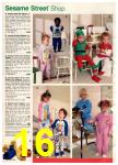 1988 JCPenney Christmas Book, Page 16