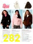 2005 JCPenney Christmas Book, Page 282