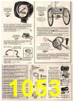 1975 Sears Spring Summer Catalog, Page 1053