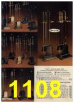 1979 Sears Fall Winter Catalog, Page 1108