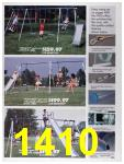1991 Sears Fall Winter Catalog, Page 1410