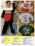 1997 JCPenney Christmas Book, Page 217