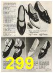 1965 Sears Spring Summer Catalog, Page 299