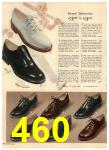 1960 Sears Spring Summer Catalog, Page 460