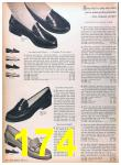 1957 Sears Spring Summer Catalog, Page 174