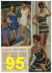 1961 Sears Spring Summer Catalog, Page 95