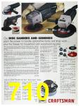 1989 Sears Home Annual Catalog, Page 710