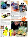 2004 Sears Christmas Book, Page 41