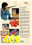 1978 Montgomery Ward Christmas Book, Page 456