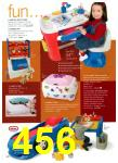 2003 JCPenney Christmas Book, Page 456