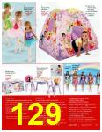2008 JCPenney Christmas Book, Page 129
