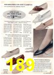 1962 Montgomery Ward Spring Summer Catalog, Page 189