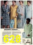 1974 Sears Fall Winter Catalog, Page 628