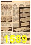 1963 Sears Fall Winter Catalog, Page 1589