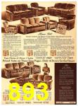 1940 Sears Fall Winter Catalog, Page 893