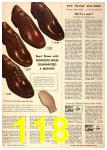 1949 Sears Spring Summer Catalog, Page 118