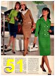 1966 Montgomery Ward Fall Winter Catalog, Page 51