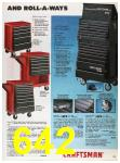 1989 Sears Home Annual Catalog, Page 642