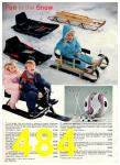 1988 JCPenney Christmas Book, Page 484