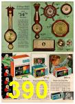 1964 Montgomery Ward Christmas Book, Page 390