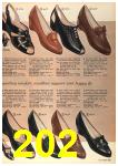 1963 Sears Fall Winter Catalog, Page 202